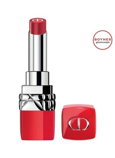 Dior Dior Ultra Care 635  Ruj Renksiz